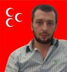 Mehmet Sancar Demir